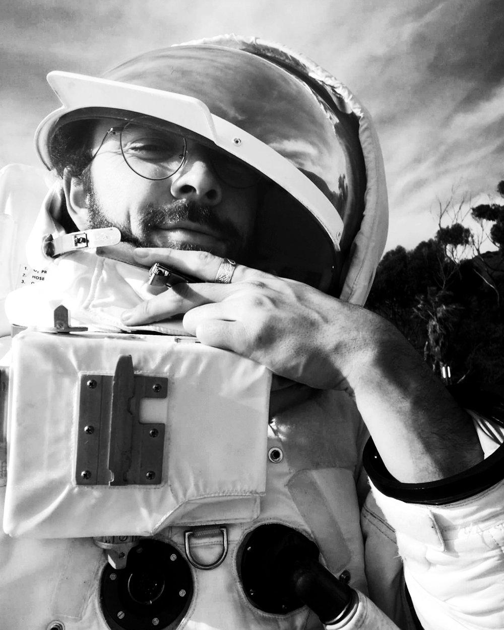 Pompon_cosmonaute_small.jpg
