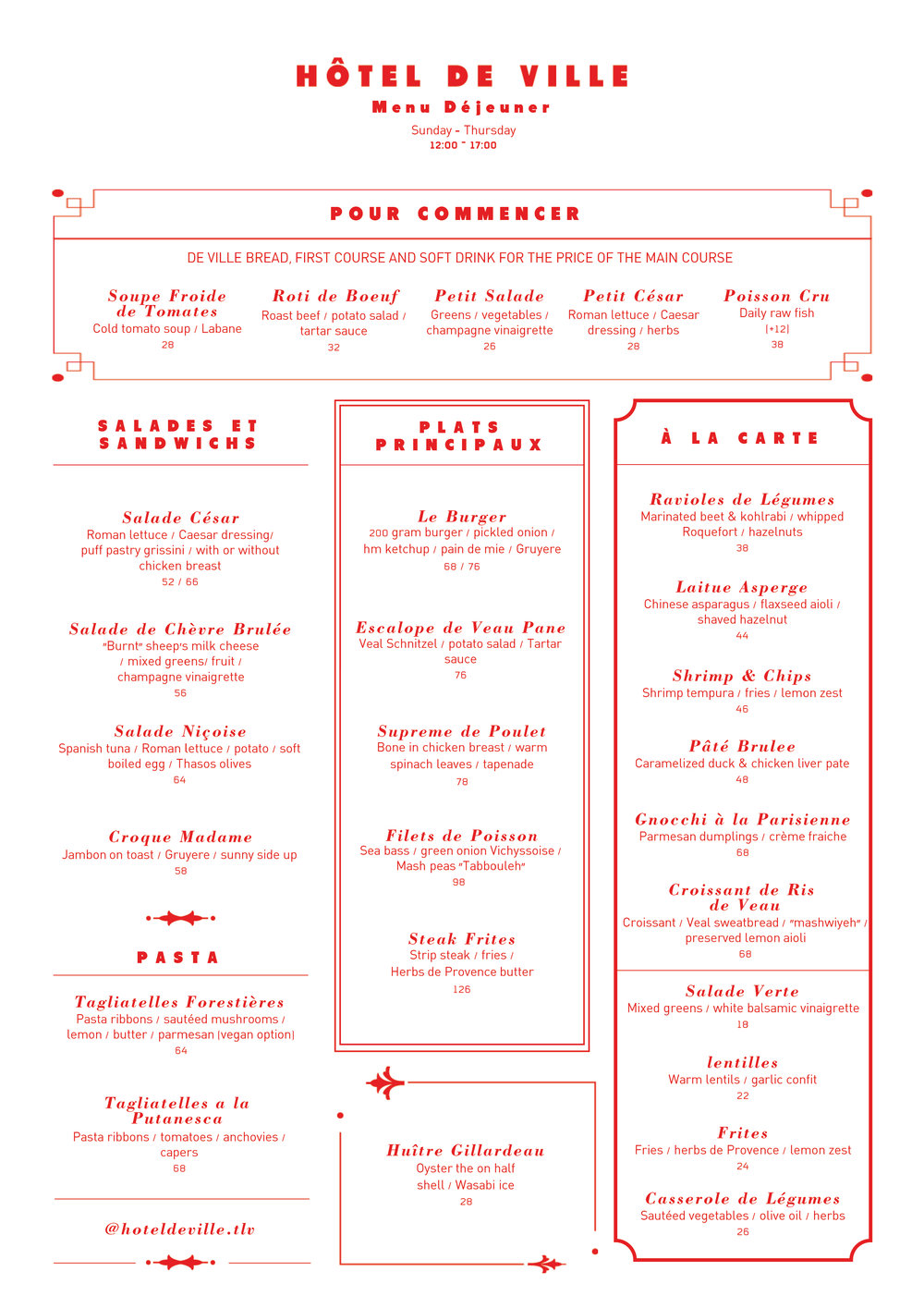 HOTEL_DE_VILLE_LUNCH_MENU_ENG-1.jpg