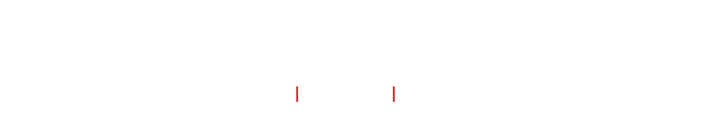 LOGO Studio XV - Film Photo Drone_white.png