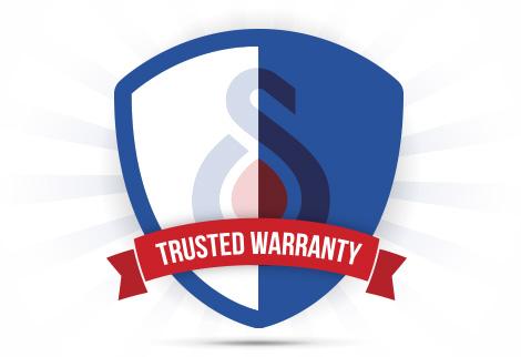 trusted_warranty.jpg