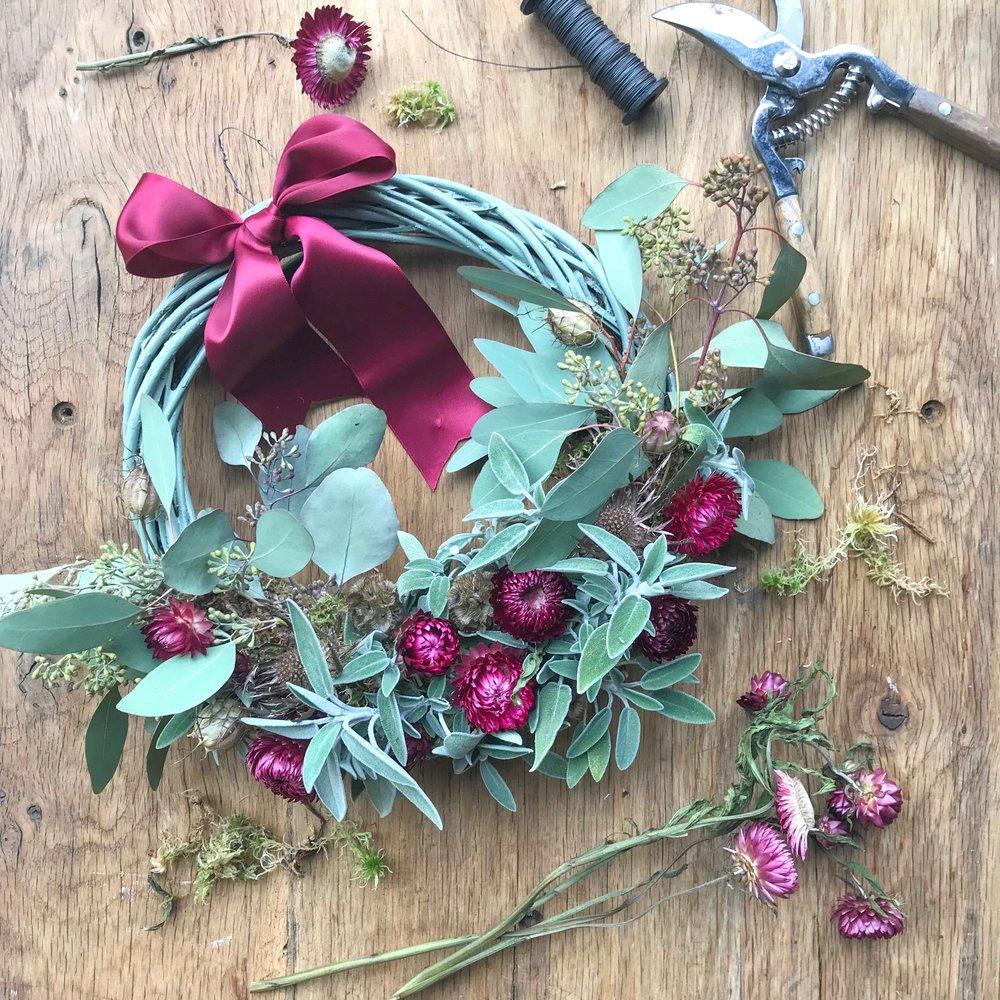 dried flower door wreath.jpg