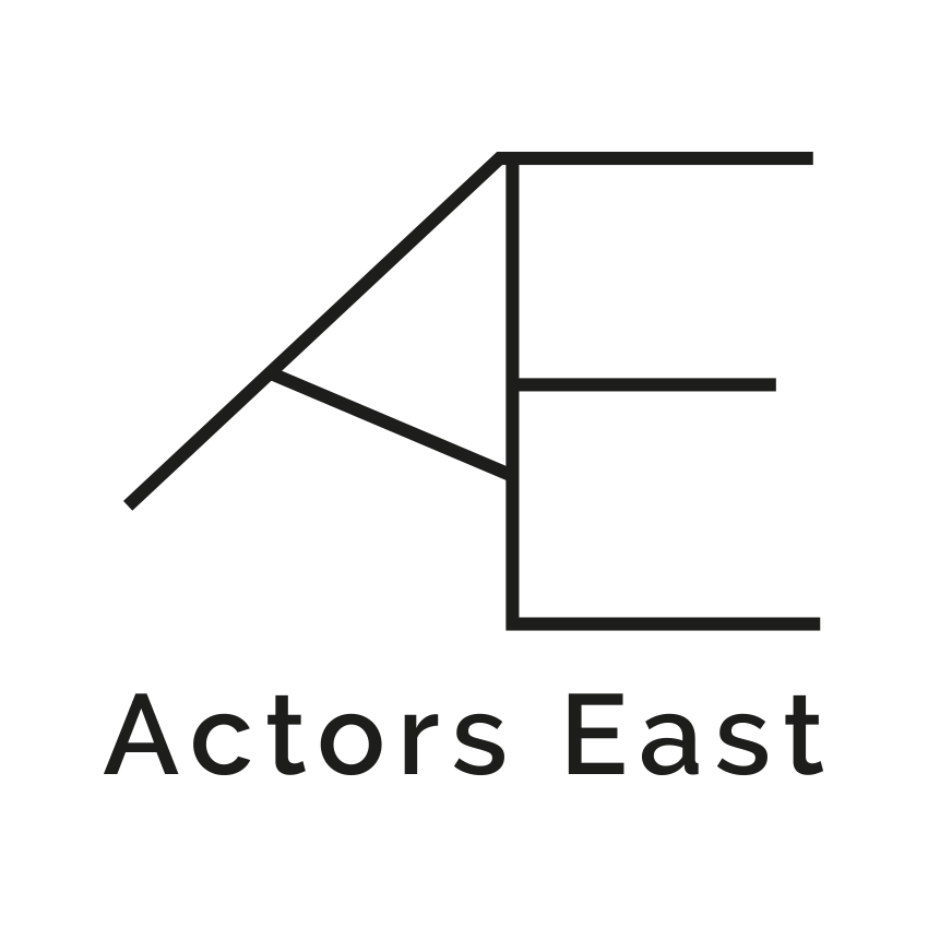 Actors East