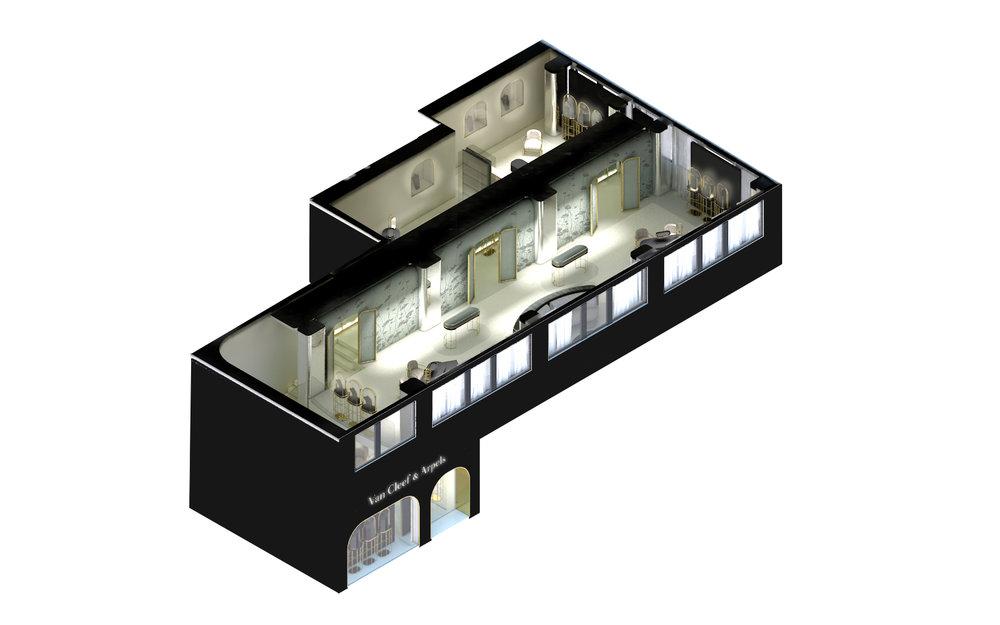 3D BOUTIQUE CINÉ 4D AXO.jpg