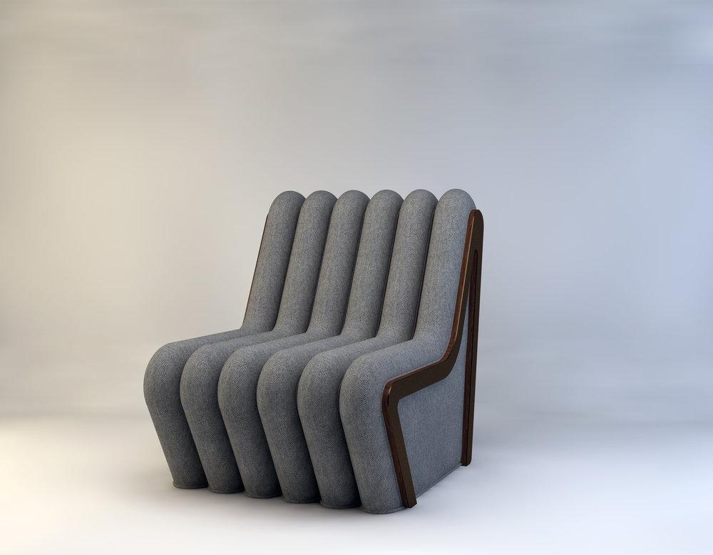 ok fauteuil aplatir2.jpg