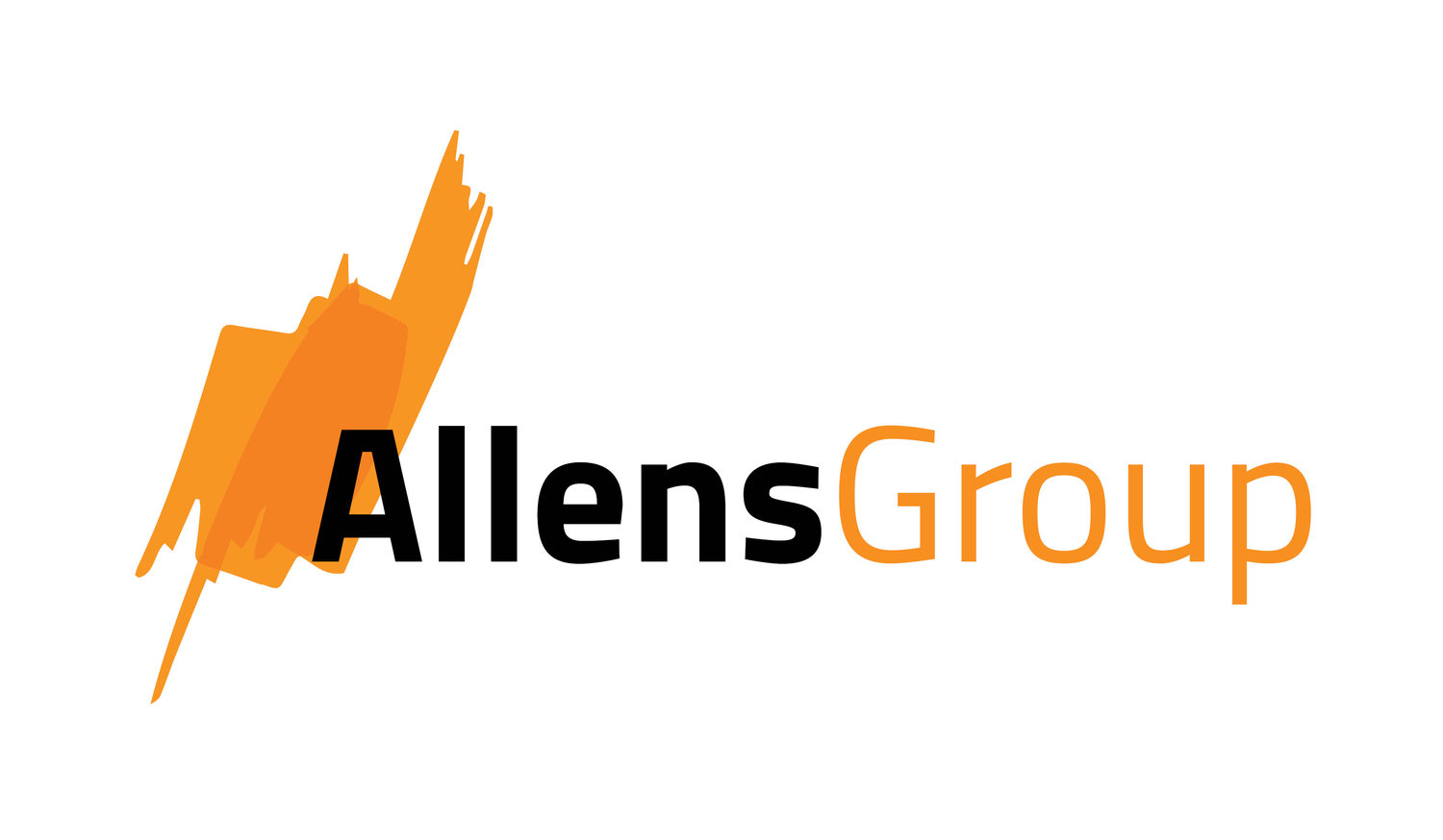 Allens Group