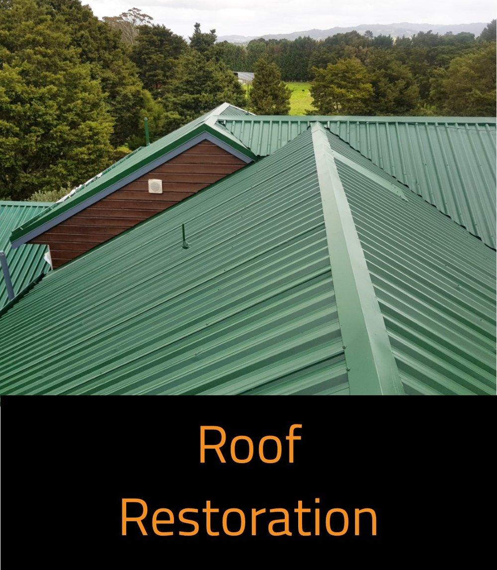 Roof Restoration Home Page Tab.jpg