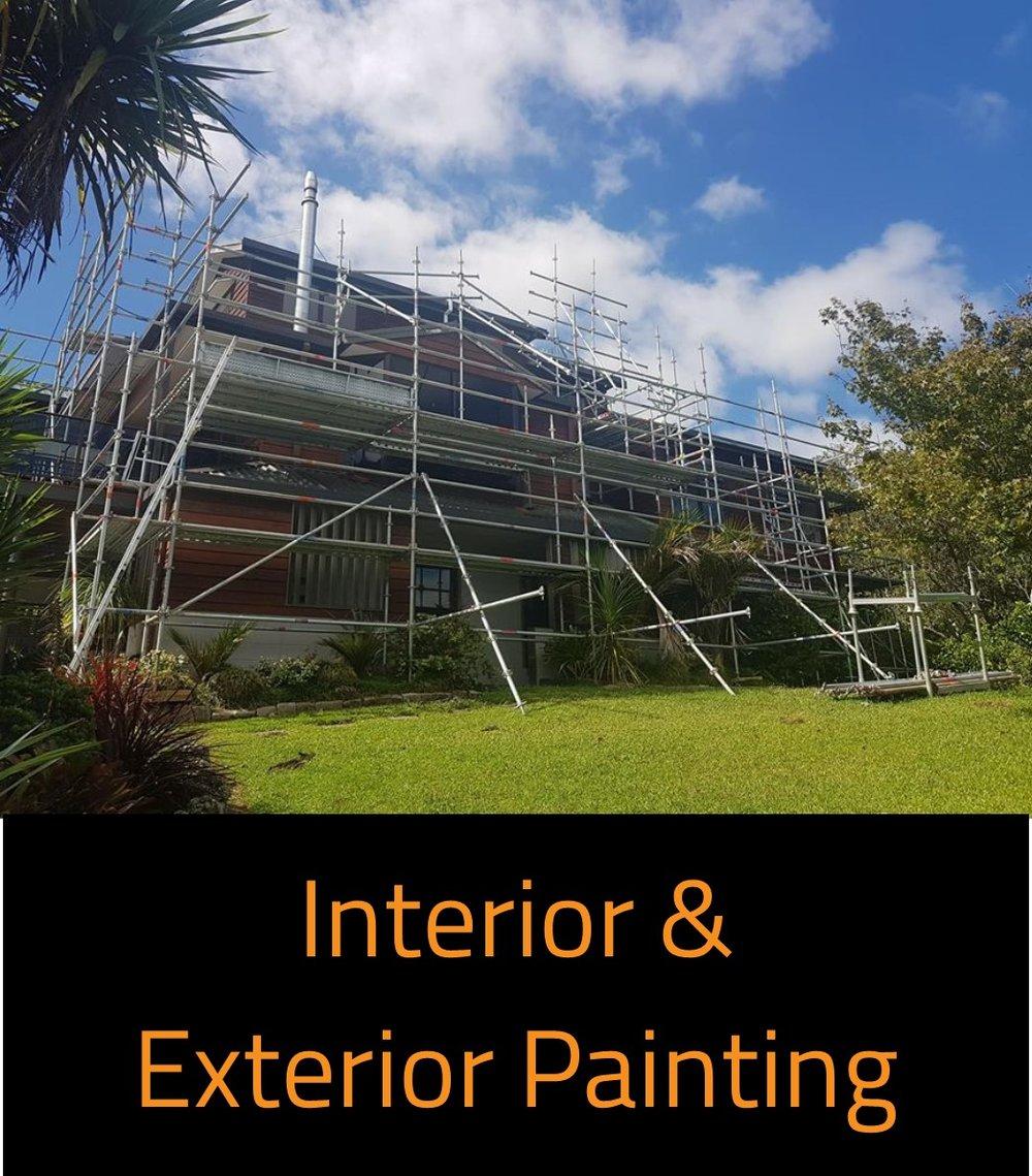 Interior & Exterior Painting Home Page Tab.jpg