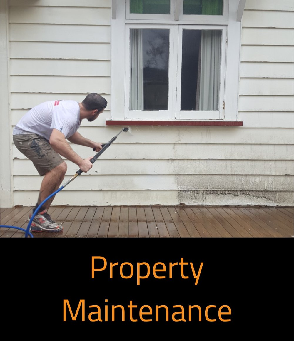 Property Maintenance Home Page Tab.jpg