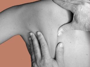 massage 11 (1).jpg