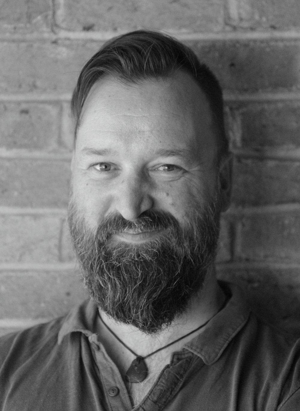 Rob Williamson