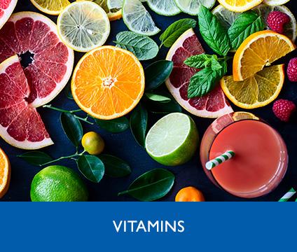 BioCare-424x360-Vitamins.jpg