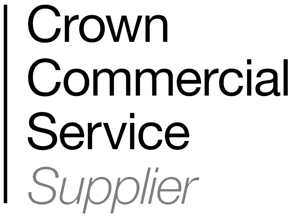 CrownCommercialServices.png