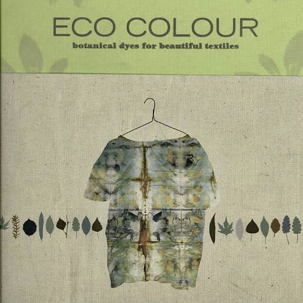 eco colour.jpg