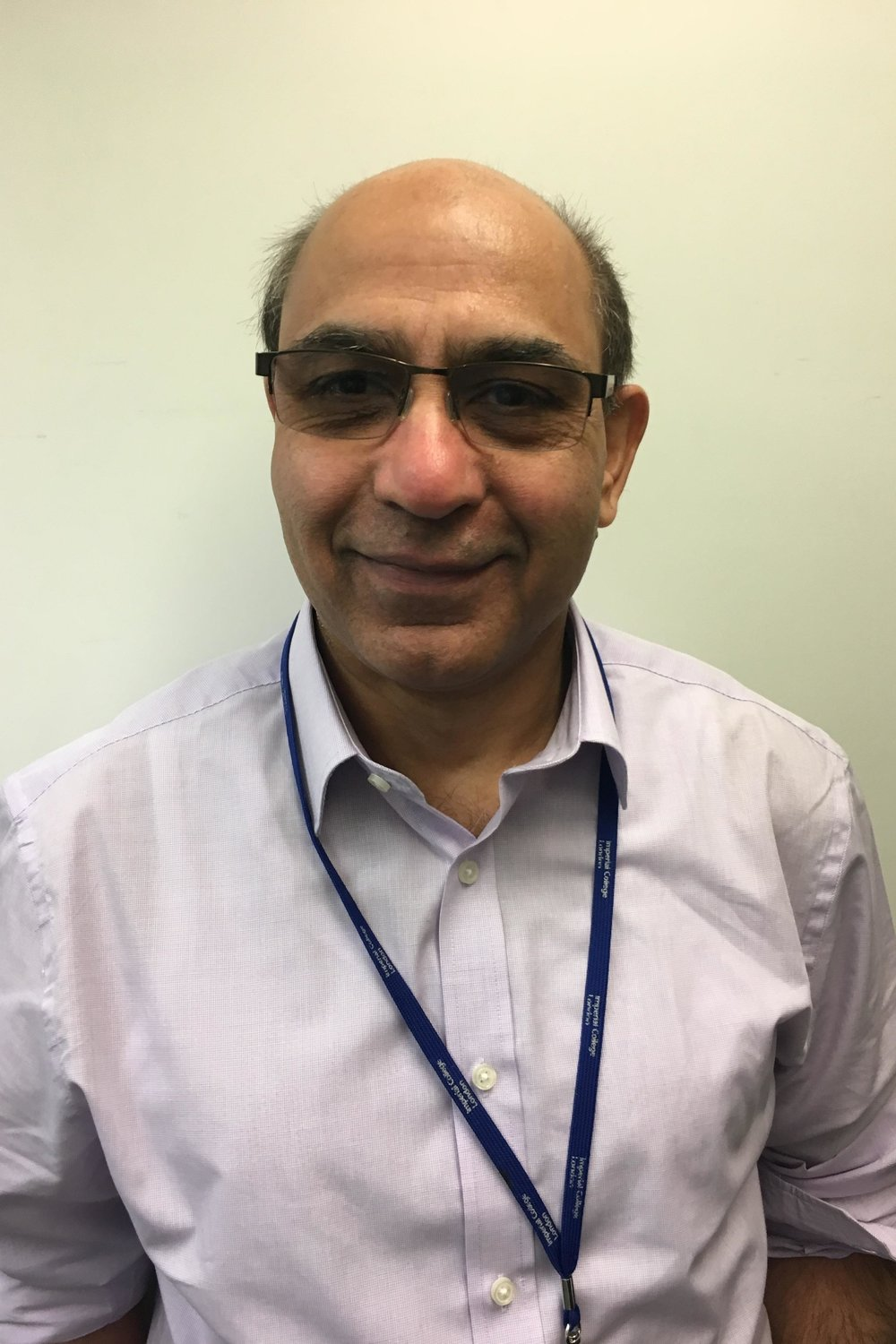 Dr Mo Aslam - Consultant Clinical PhysiologistMo graduated from University of London and completed his PhD while working at The Royal Postgraduate Medical School. He has over 33 years of experience in cardio-vascular and GI physiology including advanced imaging technology. He is currently working at the Imperial College London, in addition to providing vascular scanning service to the NHS Trust; he is supervising higher degree students and running MSc courses including medical ultrasound.