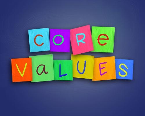 Esperialab - Quali sono i valori aziendali.jpg