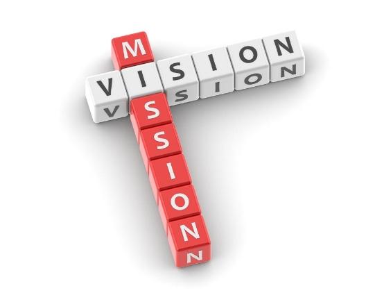 Esperialab - Definire Vision e Mission.jpg