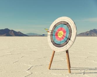 Esperialab - Coaching Organizzativo - Definire gli obiettivi.jpg