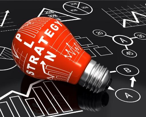 Esperialab - Coaching organizzativo e definizione della strategia.jpg