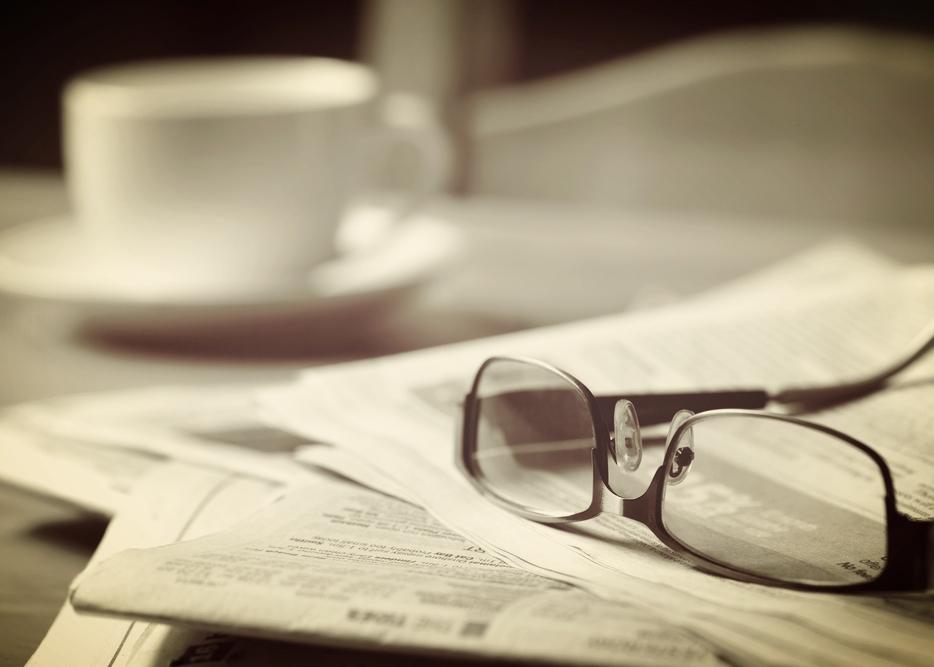 Articoli -