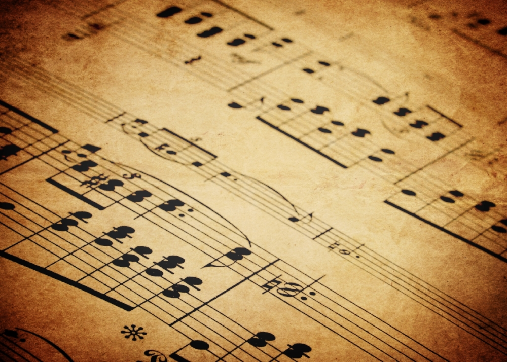 Musica -