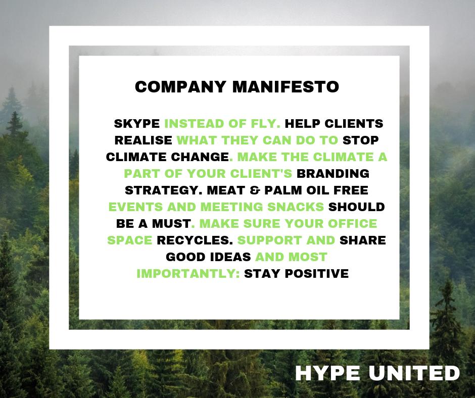company manifesto.png