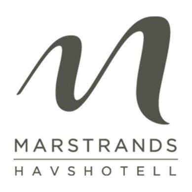 Marstrandshavshotell.png