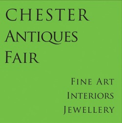 logo-Chester Antiques Show.jpg