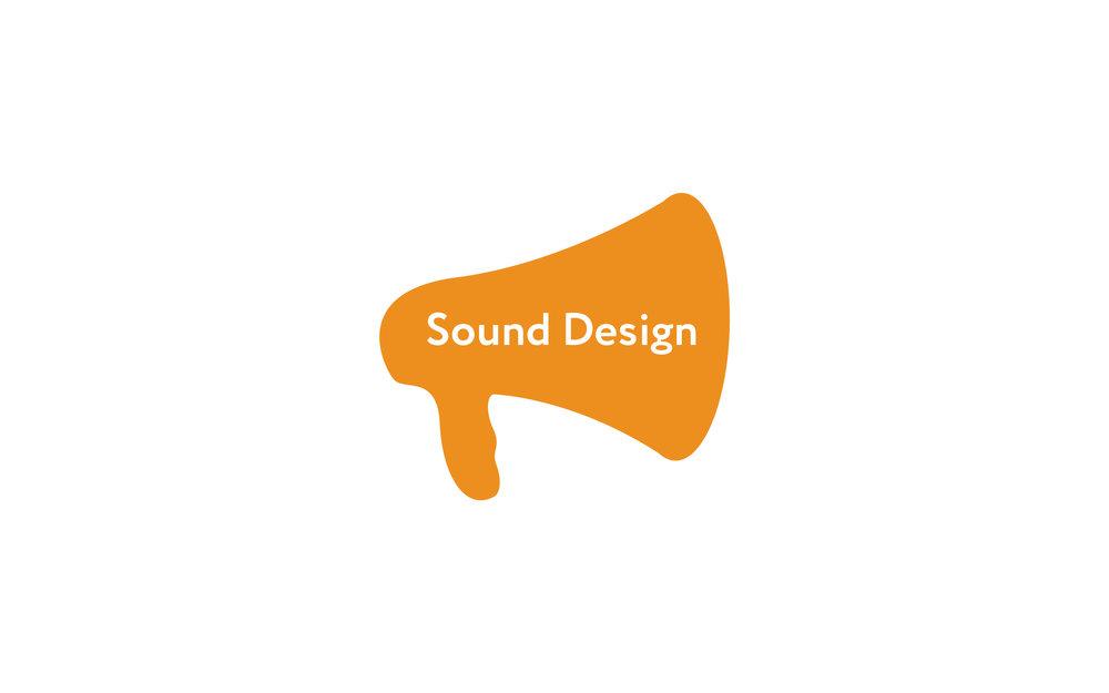 Sound Design-01.jpg