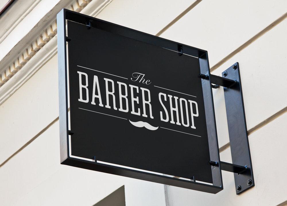 Barber Sign.jpg