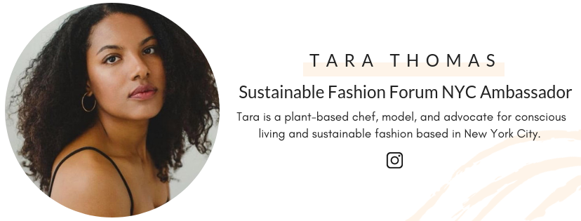 Tara Thomas NYC the sustainable fashion forum.png