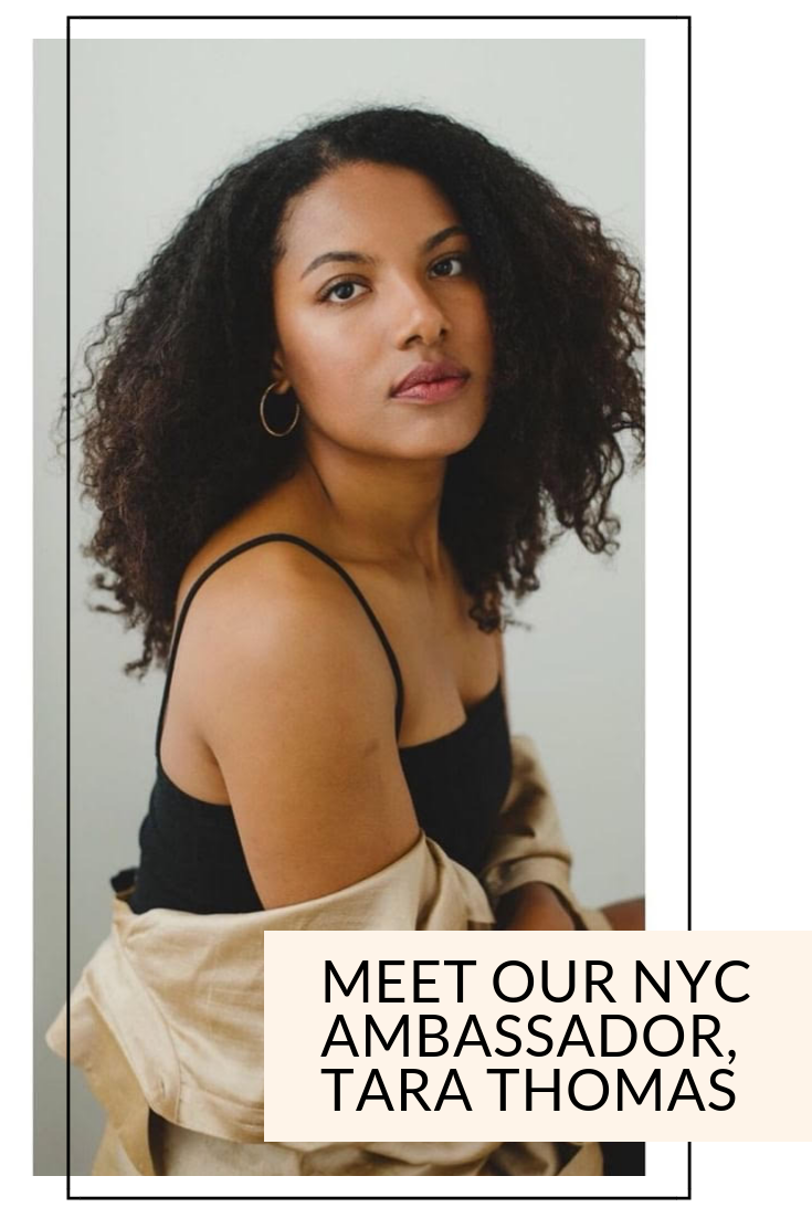 Meet the sff nyc brand ambassador tara thomas.png