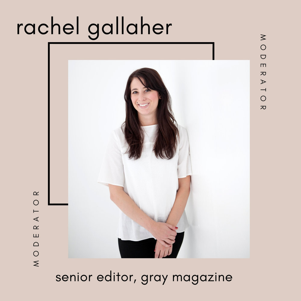 rachel gallaher - the sustainable fashion forum.jpg