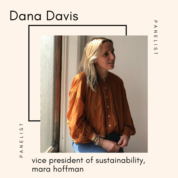 dana+davis+-+mara+Hoffman+-+the+sustainable+fashion+forum.jpeg