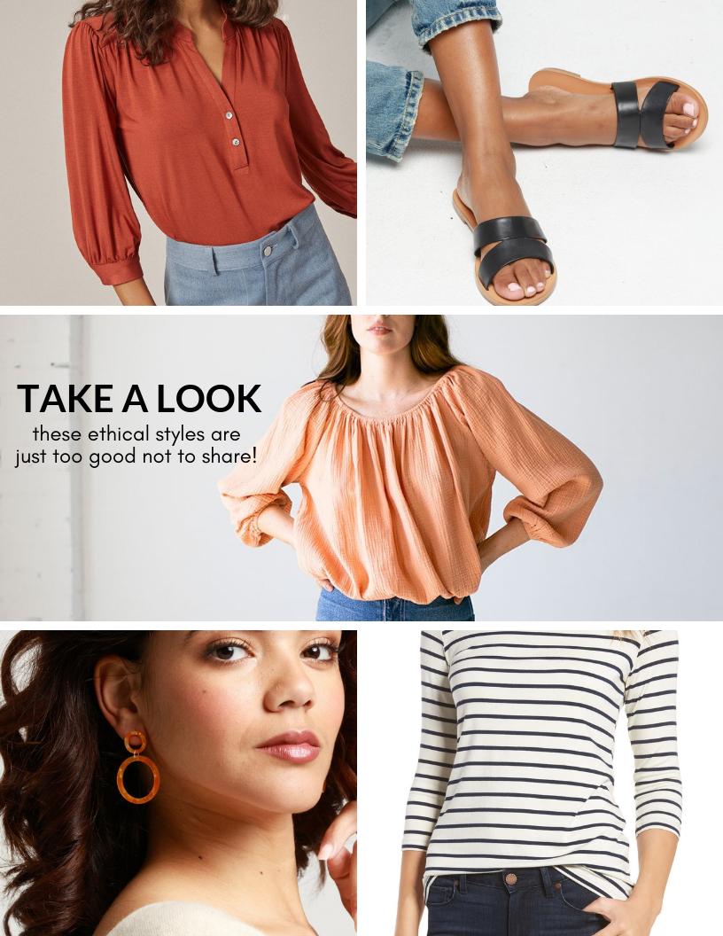 5 ethical fashion finds under $100- the sustainable fashion forum.png