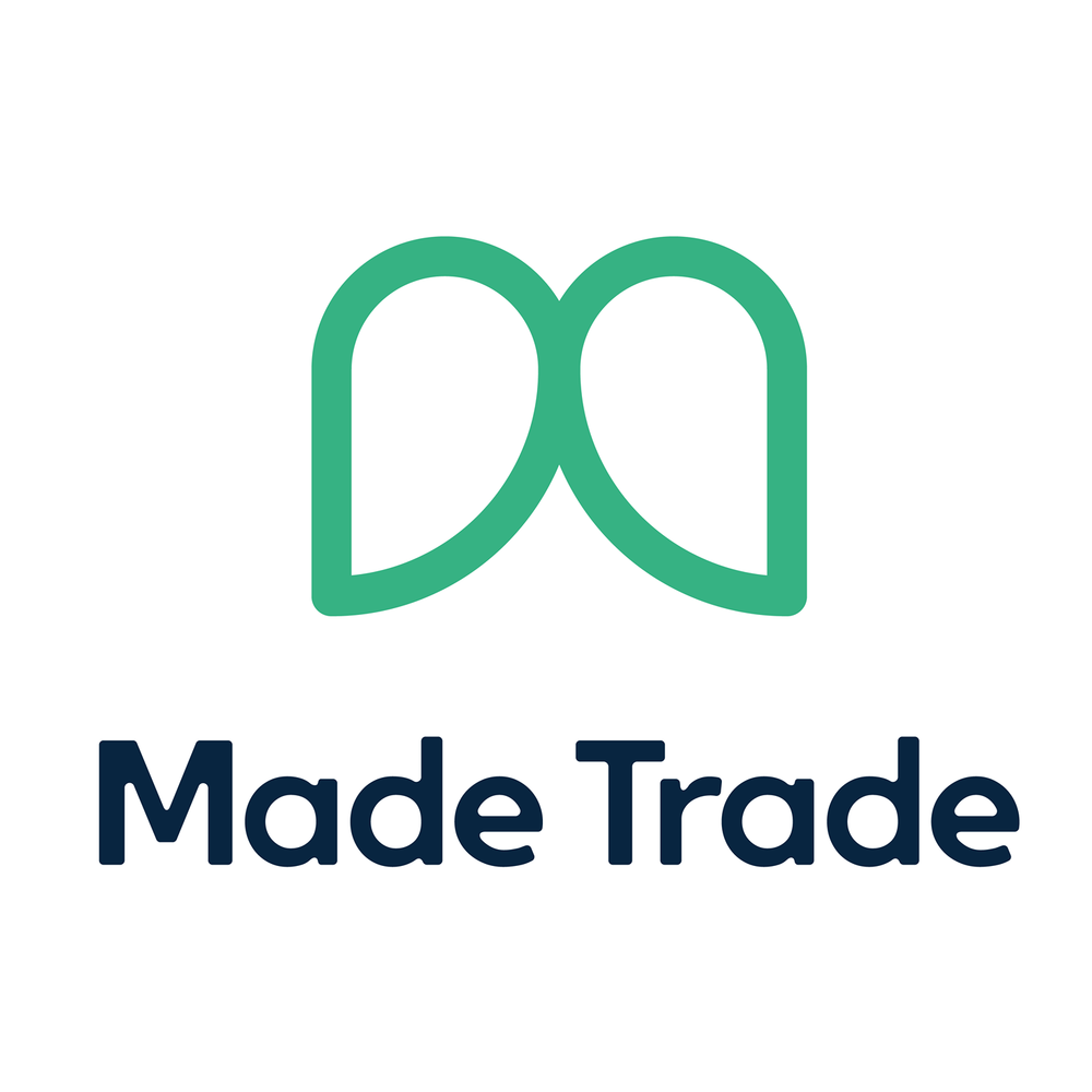 madetrade - 2019 sustainable fashion forum sponsor