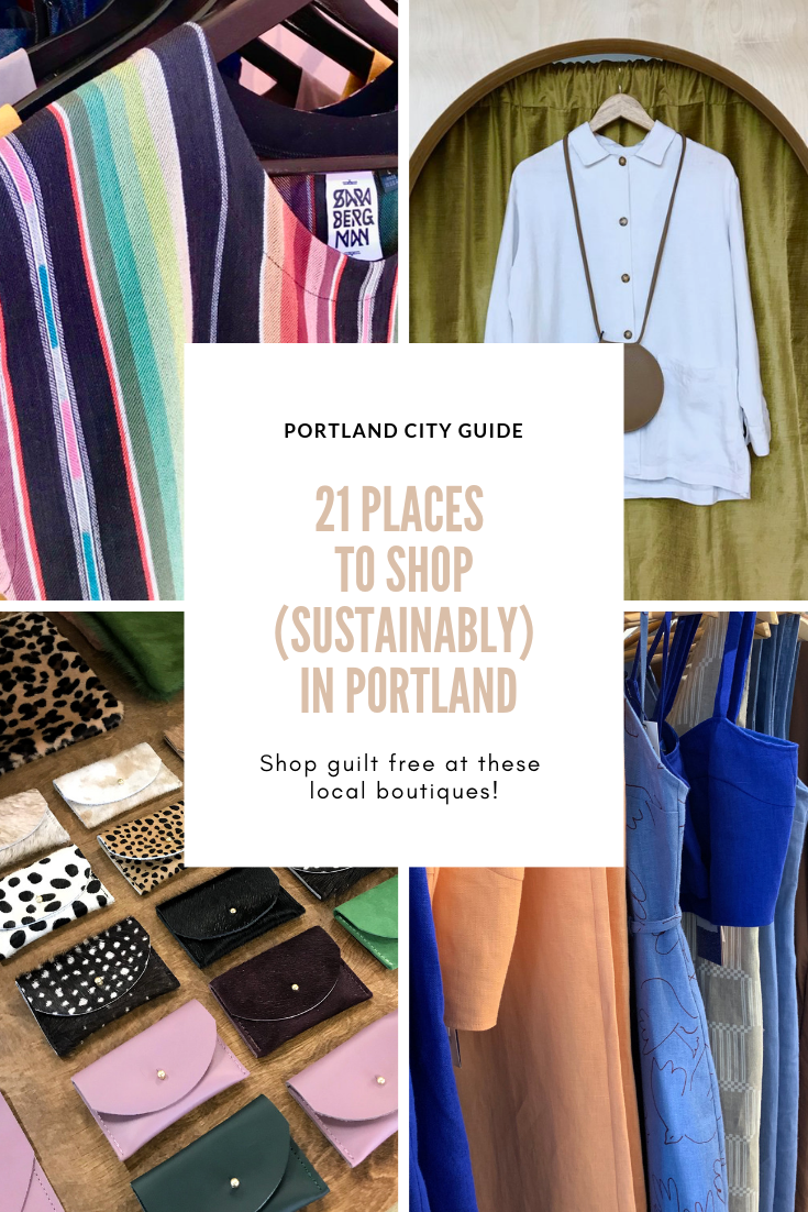 21 places to shop sustainably in portland .png