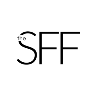 The Sustainable Fashion Forum | April 24-26, 2020