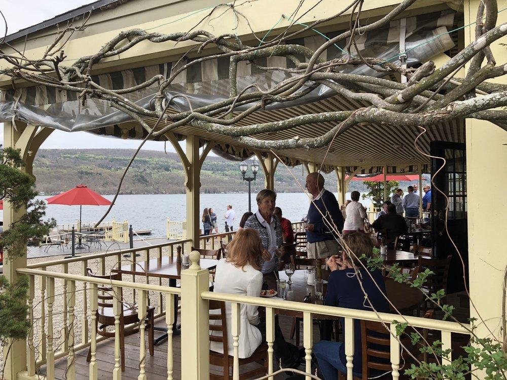 snug-harbor-patio-dining.jpg
