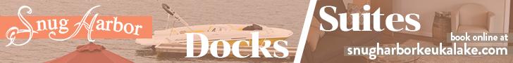 docks-suites-snug-harbor-keuka-lake.png