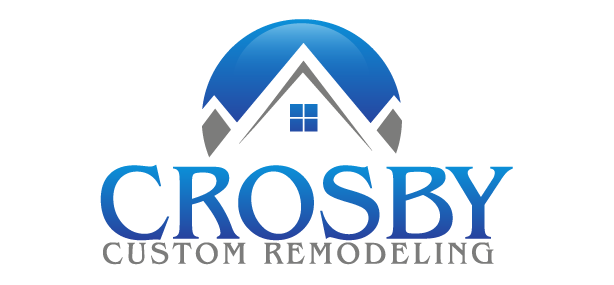 Crosby Custom Remodeling