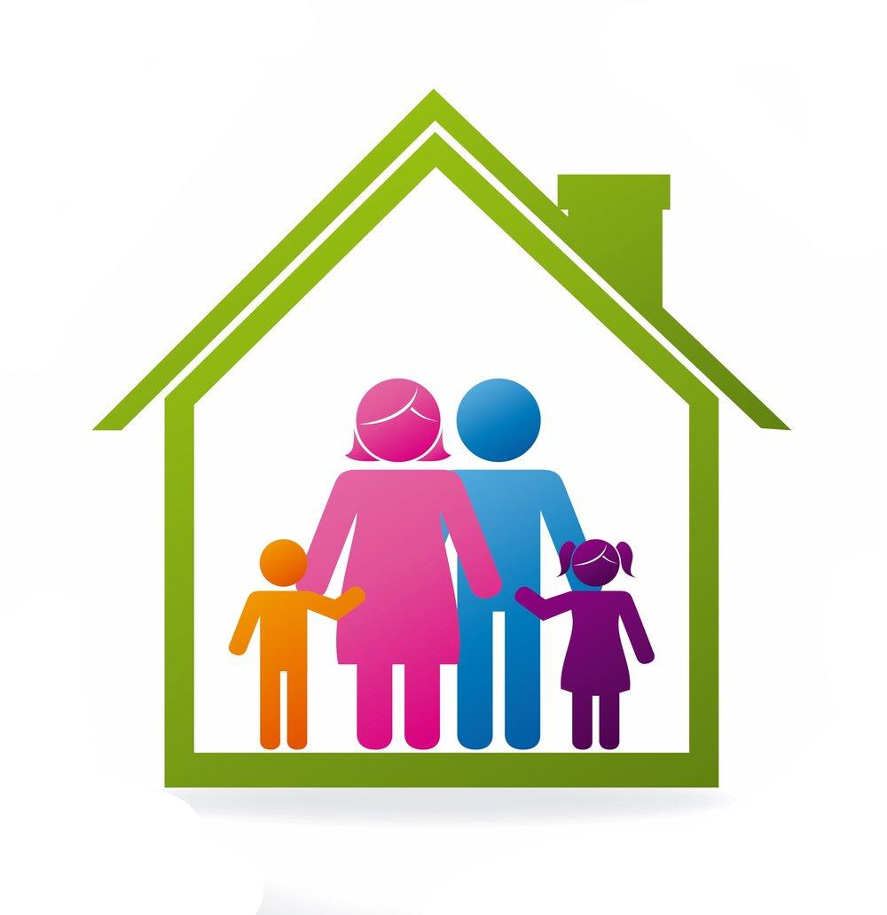 Home Family.jpg