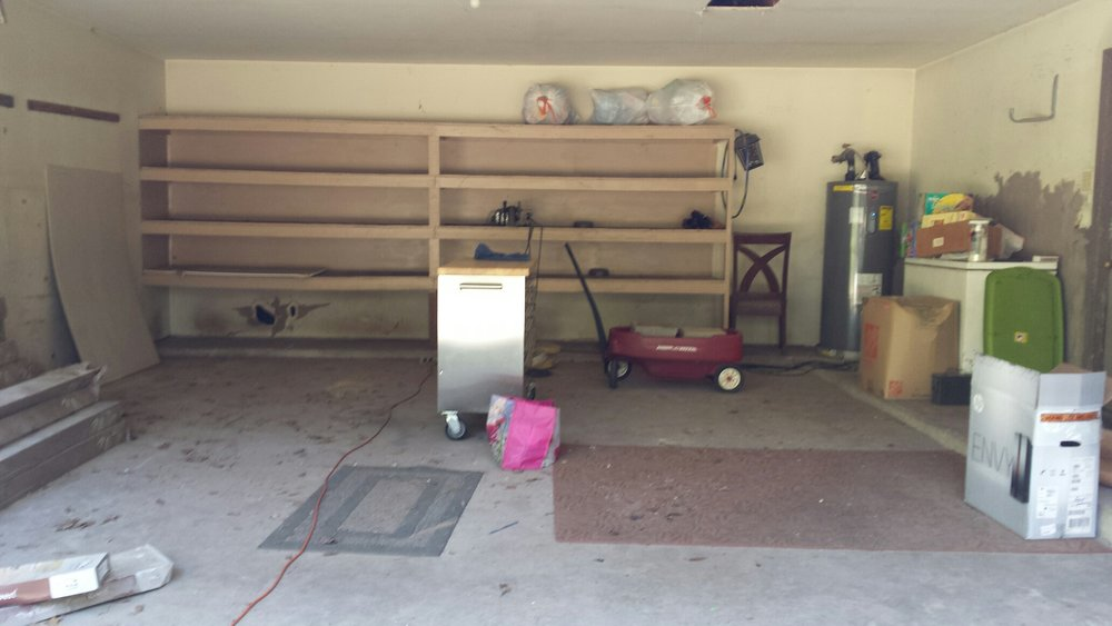 Rivas Garage Before.jpeg