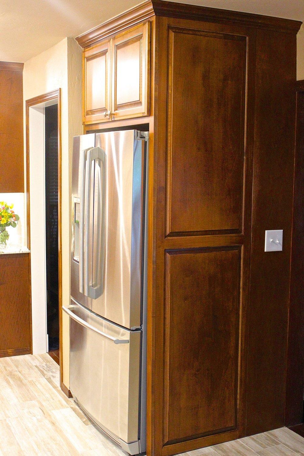 Edmond Kitchen 10.jpg