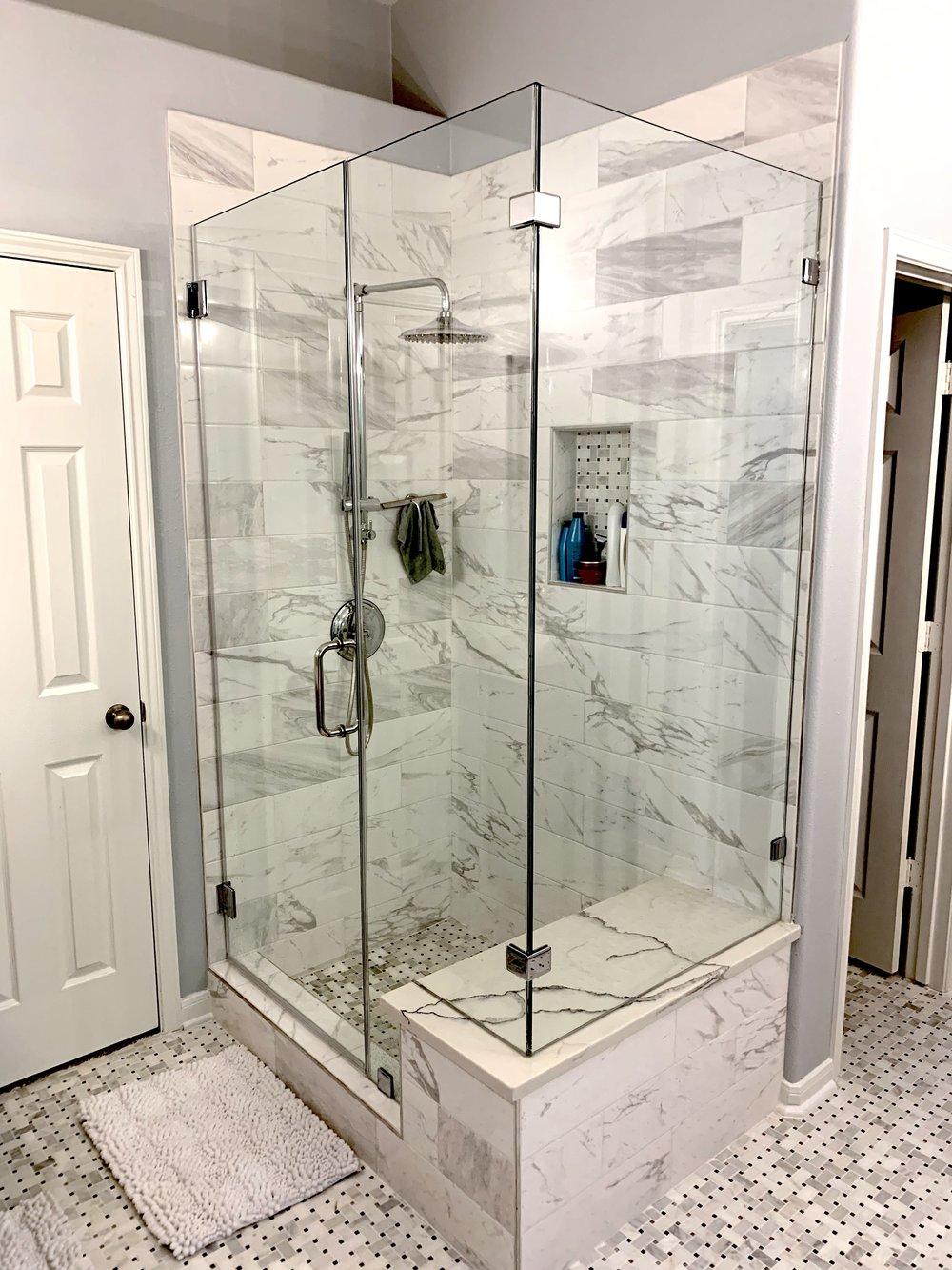 Sassella Bath 4.jpg