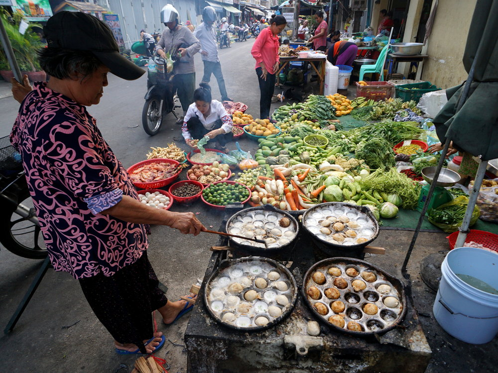 Phnom Penh Food Tours (3).JPG