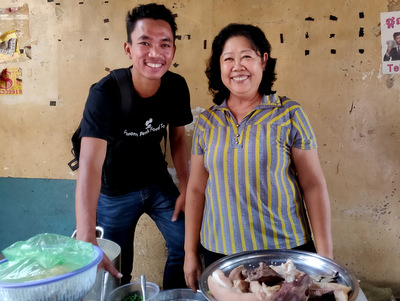 Phnom Penh Food Tours-003.jpg