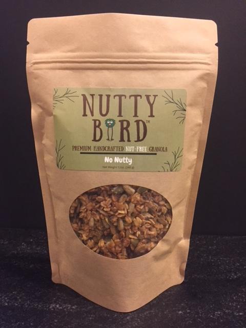 No Nutty.JPG