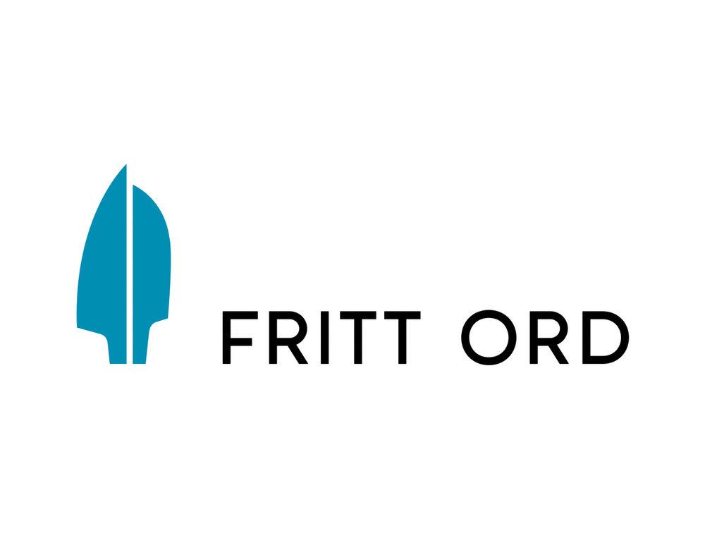 fritt-ord-logo-liggende-cmyk.jpg
