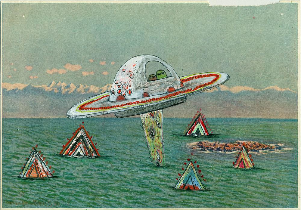 aliens.jpg