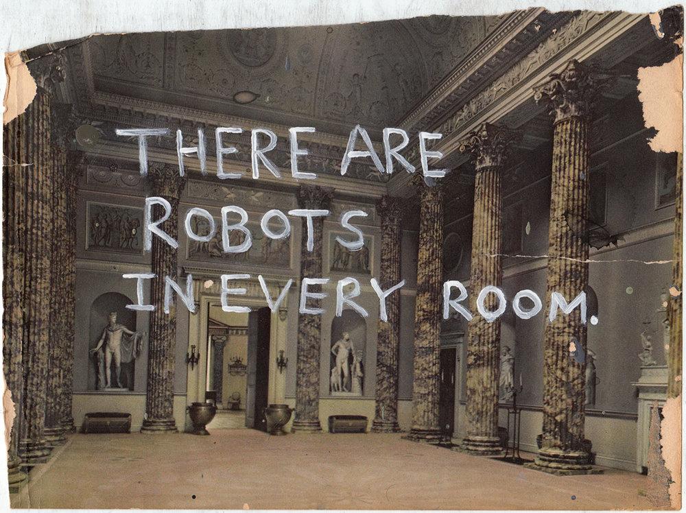 therearerobots.jpg